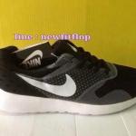 รองเท้าผ้าใบ Nike ไซส์ 40-44