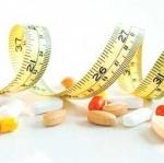 ความรู้เกี่ยวกับยาลดน้ำหนัก