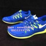 รองเท้า Nike No.NK071