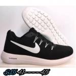 รองเท้า Nike No.NK004