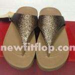 รองเท้า Fitflop Astrid Sandal No.F0017