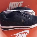 รองเท้า Nike No.NK003