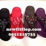 รองเท้า Fitflop  No.F0597