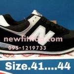 รองเท้า New balance No.N011