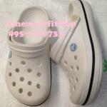 รองเท้า Cross ไซส์ 37-40 No.CR018