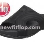 รองเท้า fitflop ไซส์ 42 สีดำ No.17