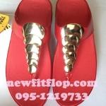 รองเท้า Fitflop No.F0673