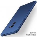 เคส Xiaomi Mi Mix เนื้อ PC บาง เกรดดี