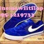 รองเท้า Nike No.NK006