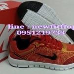 รองเท้า Nike No.NK092