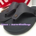รองเท้า Fitflop รุ่นใหม่ ไซส์ 40-44