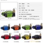 กระเป๋าคาดเอว TANLUHU 305