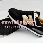 รองเท้า New balance No.N019