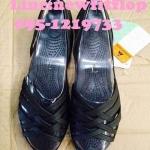 รองเท้า Cross No.CR049