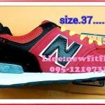 รองเท้า New balance No.N106