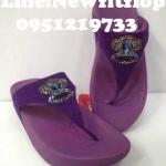 รองเท้า Fitflop No.F0796