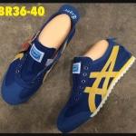 รองเท้า Onitsuka No.O132