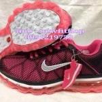 รองเท้า Nike No.NK084