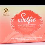 Selfie ราคาถูกสุดสุด เซลฟี