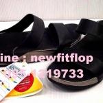 รองเท้า Fitflop   2014  No.F1065