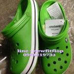 รองเท้า Cross ไซส์ 37-44 No.CR024