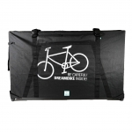 B144 กระเป๋าเดินทางสำหรับใส่จักรยานแบบมีล้อลาก (ถอดล้อหน้า-หลัง)