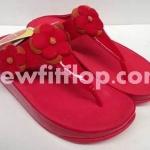รองเท้า Fitflop No.F0336