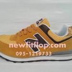 รองเท้า New balance No.N079
