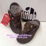รองเท้า Fitflop 2014 No.F1189