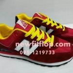 รองเท้า New balance No.N052