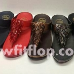 รองเท้า Fitflop ChaCha No.F0045