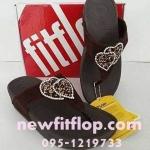 รองเท้า Fitflop No.F0603