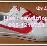 รองเท้า Nike No.NK029