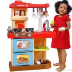 โต๊ะครัว, อุปกรณ์ของใช้ในครัว, จานชามช้อน, ของใช้ภายในบ้าน
