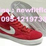 รองเท้า Nike No.NK021