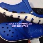 รองเท้า Cross No.CR069 ไซส์ 40-44