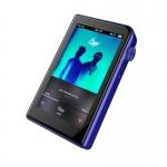 ขาย Shanling M2s เครื่องเล่นเพลงพกพา DAP+DAC ระดับ HIFI รองรับ DSD MP3 มี Bluetooth ในตัว