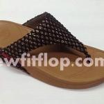 รองเท้า Fitflop  No.F0382