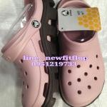 รองเท้า Cross No.CR054 ไซส์ 37-40