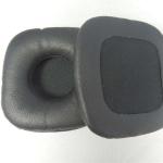ขายฟองน้ำหูฟัง X-Tips รุ่น XT9 สำหรับหูฟัง Marshall MAJOR