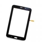 ขายส่งทัชสกรีน Samsung Galaxy Tab 3 Lite T116 (3G Version)