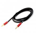 ขาย VE Basic cable typc b สาย AUX สำหรับต่อรถยนต์ เครื่องเสียง และเฮดโฟน