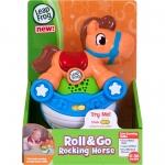พร้อมส่งส่งฟรี Roll & Go Rocking Horse leapfrog ของแท้งานห้าง