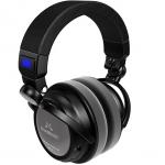 ขายหูฟัง SoundMagic WP10 สุดยอดหูฟังไร้สายแบบ Digital Wireless Headphone ด้วยระบบ 2.4Ghz ที่มาพร้อม USB DAC + Amplifier ภายในตัว ส่งสัญญาณได้ไกลถึง50เมตร