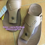 รองเท้า Fitflop รุ่นใหม่ ไซส์ 39-44