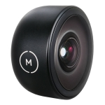 Moment NEW Superfish Lens || Camera Attachment Fisheye Lens for iPhone, Pixel, and Samsung Galaxy.