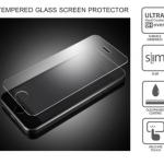 ฟีลม์กระจก 9H Samsung S5