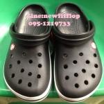 รองเท้า Cross ไซส์ 37-43 No.CR011
