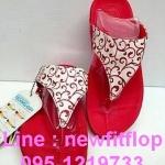 รองเท้า Fitflop 2014 No.F1036