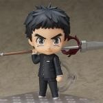 Pre-order Nendoroid Ushio Aotsuki